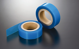 ST-gel, High-performance and highly safe gel materials