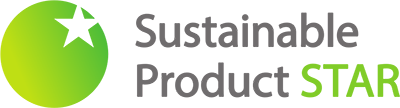 Sustainable Product STAR