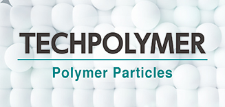 TECHPOLYMER polymer Particles